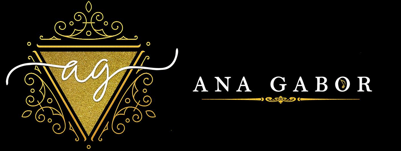 Ana Gabor